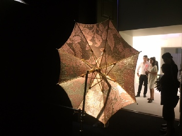 """フランスの通称""""人間国宝""""による技と美を堪能する 『フランス人間国宝』展をレポート"""