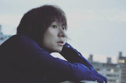 福岡在住バンド・図鑑、ドラマ『のの湯』の主題歌に決定 1年4ヶ月ぶりのワンマンライブで初披露も