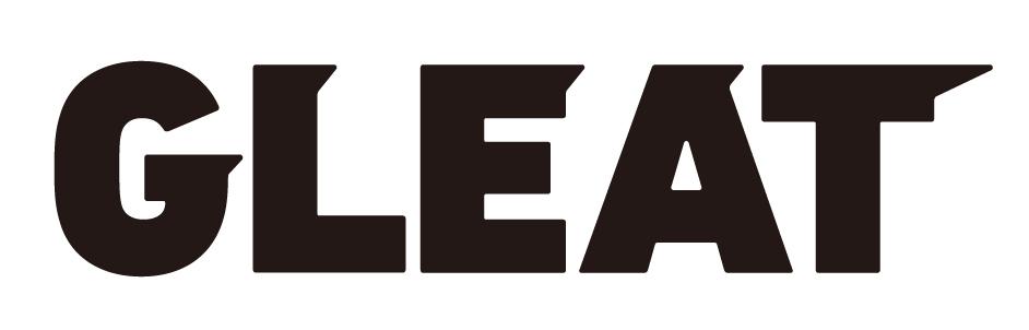団体名の「GLEAT」は、GREATにリデットエンターテインメント株式会社の頭文字となるLを合わせたもの
