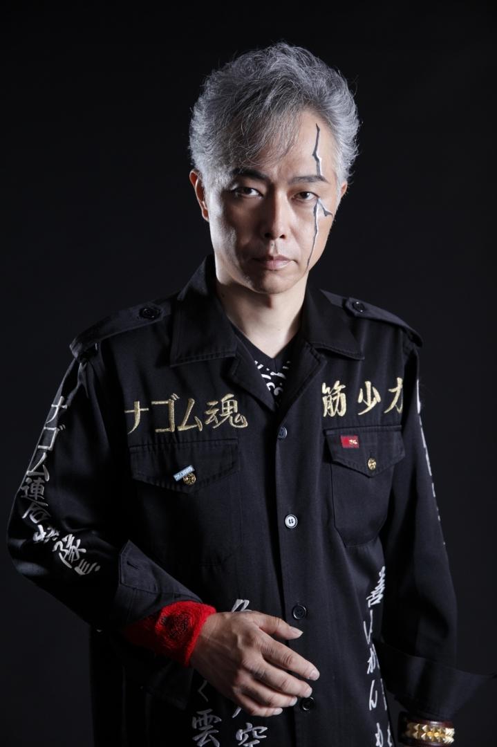 大槻ケンヂの画像 p1_22