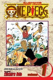 『ONE PIECE』全10話の実写ドラマシリーズとしてNetflixにて全世界独占配信決定 原作:尾田栄一郎がエクゼクティブ・プロデューサーに