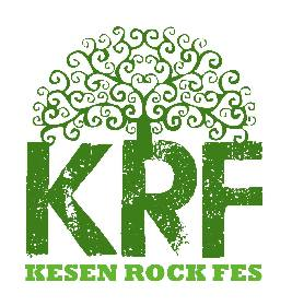 『KESEN ROCK FESTIVAL'17』第1弾発表でロットン、バクホン、locofrankら全6組