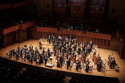 大阪交響楽団、クラウドファンディングに挑戦中!その先に見える41年目のシーズンとは~楽団長の二宮光由に聞く