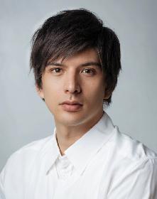 城田優、『ウィーン・モダン クリムト、シーレ 世紀末への道』展の音声ガイドナレーターに決定