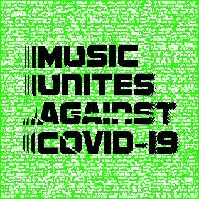 石野卓球、東京事変、ナンバガ、BRAHMANら70組が賛同 ライブハウスを支援する『MUSIC UNITES AGAINST COVID-19』がスタート