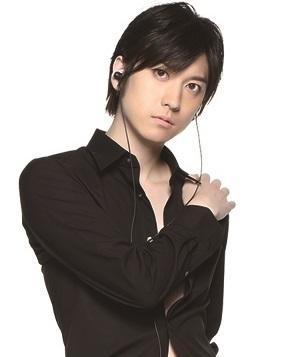 山本一慶  (C)青春 (C)ミュージカル『青春鉄道』製作委員会 