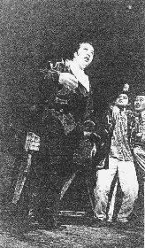 幻の演目『ビンローの封印』(作:唐十郎)を25年ぶりに劇団唐組が上演、演出・久保井研が語る