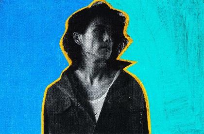 Sasanomaly 1年5か月ぶり新曲「MUIMI」発表、ジョー・クルーズによるアートワークとMVも公開