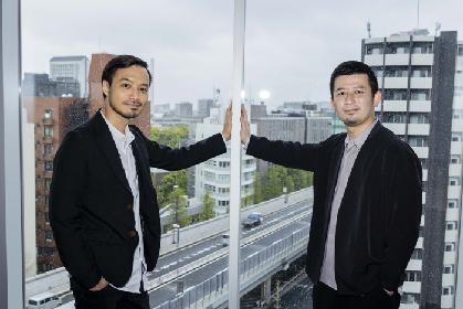 宮田 大(チェロ)&大萩 康司(ギター)インタビュー 『Travelogue』~沸き立つ音に夢を乗せて、遠い世界へ想いを馳せる
