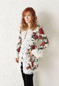 Takamiy(高見沢俊彦)、3年ぶりとなるシングル「薔薇と月と太陽~The Legend of Versailles~」のリリースが決定
