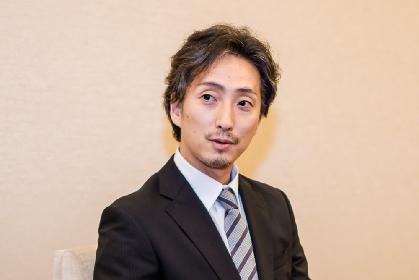 中村七之助が『八月納涼歌舞伎』で落語ベースの新作に挑戦 「顔向けできない一カ月にはしたくない」
