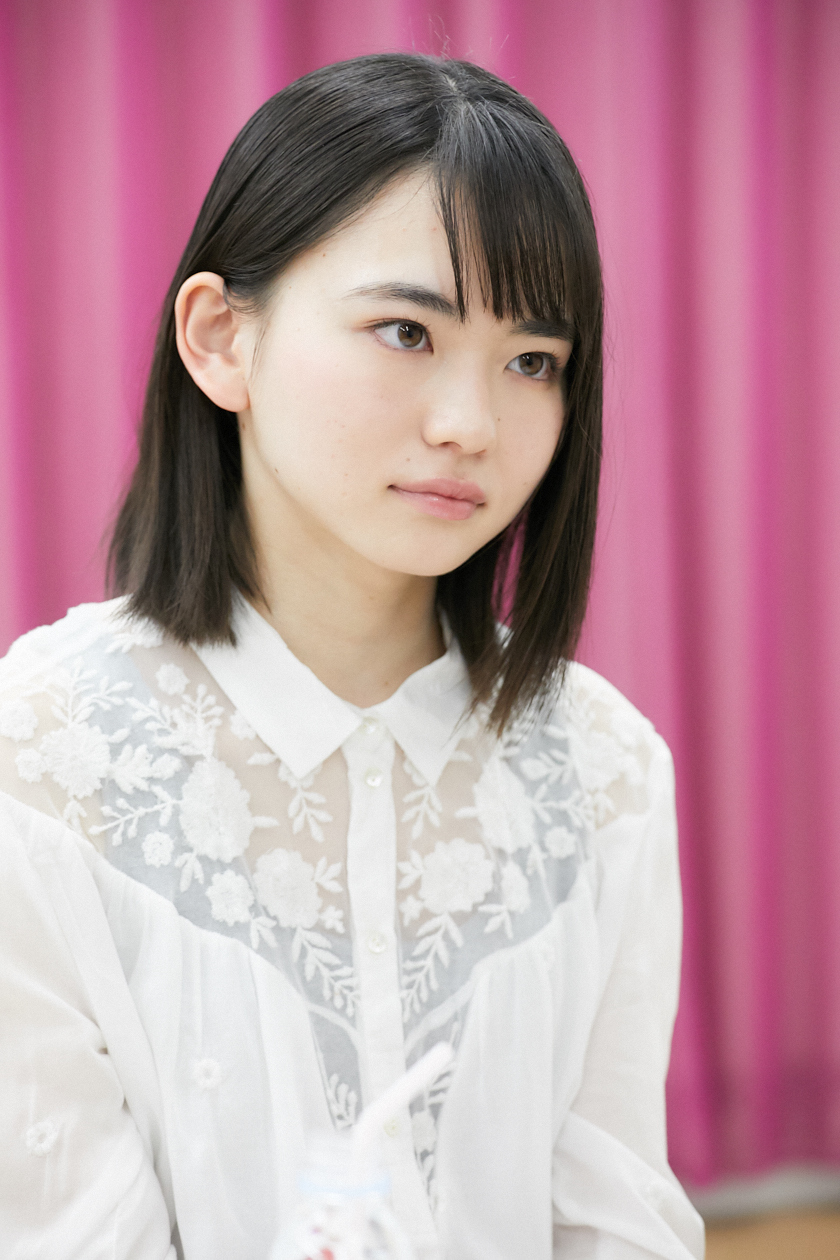 山田杏奈の画像 p1_24
