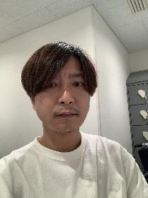 『RUSH BALL 2021』開催に向けて、プロデューサーの力竹総明氏が昨年の成功から現状のリアルを語る【インタビュー連載・エンタメの未来を訊く!】