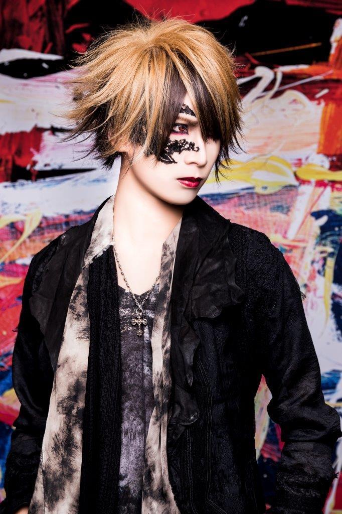 Takuya(G)
