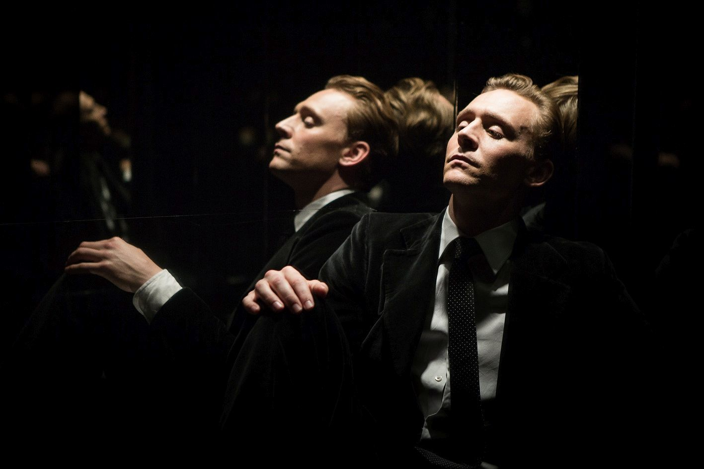​© RPC HIGH-RISE LIMITED / THE BRITISH FILM INSTITUTE / CHANNEL FOUR TELEVISION CORPORATION 2015