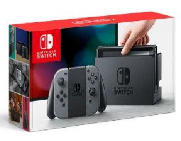 Nintendo Switchが当たる!『東京オートサロン』でプレゼントキャンペーン