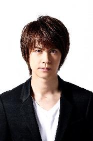 浦井健治が『有澤樟太郎のあさステ!』に、2週連続でゲスト出演