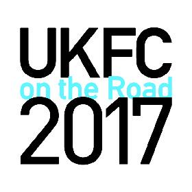 『UKFC on the Road 2017』第1弾発表で[Alexandros]、BIGMAMAら7組