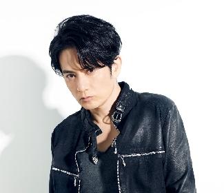 佐藤アツヒロ演出版『楽屋−流れ去るものはやがてなつかしき−』出演者が決定