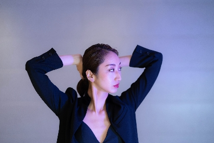 Ms.OOJA、オリジナル新曲「はじまりの時」のMVティザー映像を公開、10周年の記念日に行われる生配信の詳細も解禁