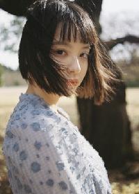 元ベイビーレイズJAPAN・渡邊璃生の短編小説が出版へ 新作ふくむ6篇を収録