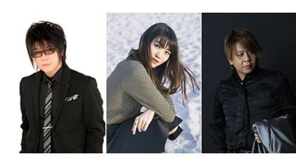 森川智之、早見沙織、楠大典のインタビュー到着 ディズニー映画最新作『アルテミスと妖精の身代金』で日本語吹き替えを担当