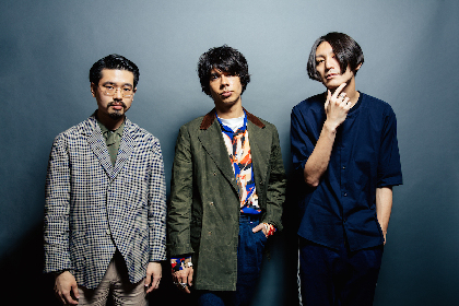 """OKAMOTO'S × ドレスコーズ 音楽シーンの""""有事""""にあって両者の最新作は何故シンクロしたのか"""