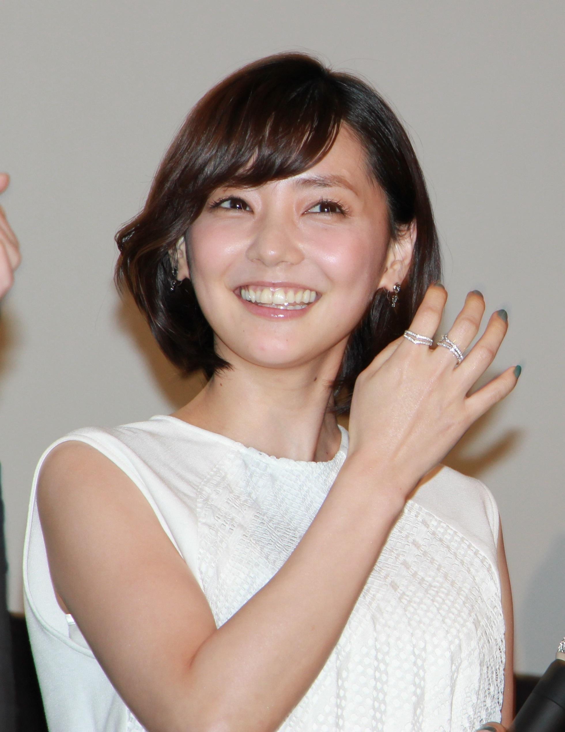 倉科カナの画像 p1_40