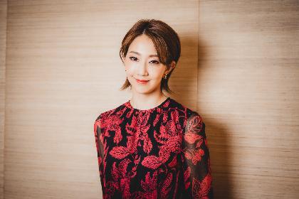 紅ゆずる、宝塚歌劇団を退団後、初となる主演舞台『アンタッチャブル・ビューティー』への意気込みを語る「全部生まれ変わりました」