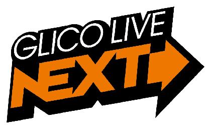 "FM802『GLICO LIVE ""NEXT""』が無観客ライブ配信形式で開催 NEE、PELICAN FANCLUB、なきごとが出演"