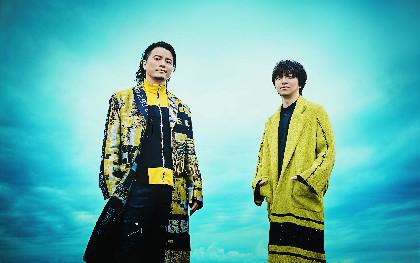 KREVA、ニューシングル「Fall in Love Again feat. 三浦大知」発売決定、配信楽曲「タンポポ feat. ZORN」も収録