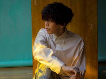 米津玄師、「Lemon」MVが史上最速となる6日間1,000万再生を突破 ドラマ『アンナチュラル』主題歌