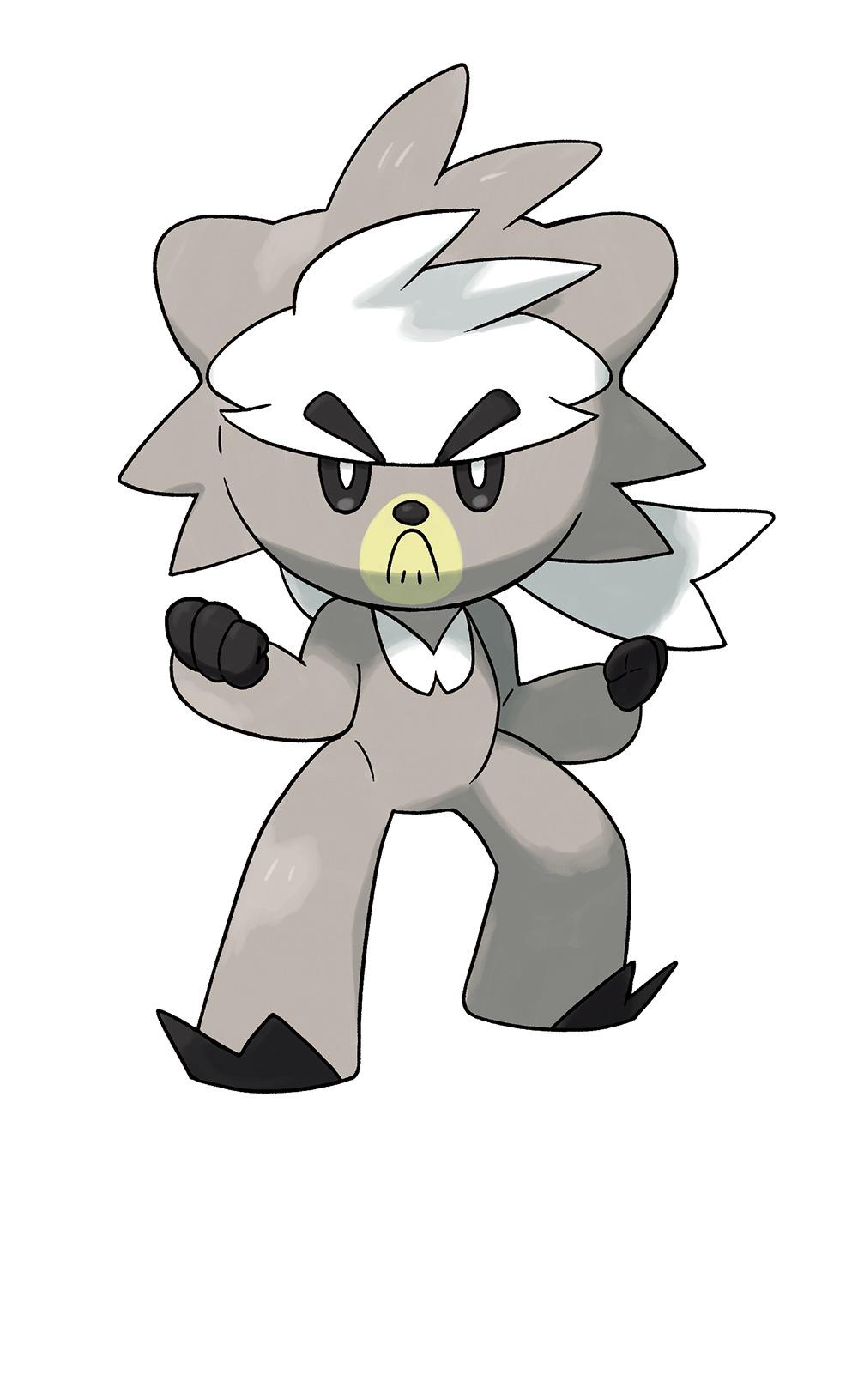 ダクマ (c)2020 Pokémon. (c)1995-2020 Nintendo/Creatures Inc. /GAME FREAK inc.