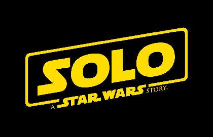 ハン・ソロとチューバッカの若き日の冒険を描く『ソロ/スター・ウォーズ・ストーリー(原題)』ロン・ハワード監督がタイトルを発表