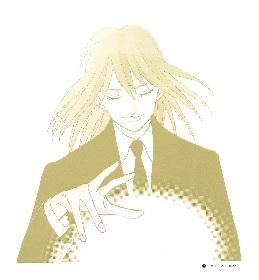 クラシック音楽漫画『ピアノの森』TVアニメ化決定! 子供ピアニストオーディションを開催