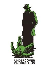 浅野忠信、たなかみさきらも出演 前野健太、UNDERCOVER PRODUCTIONが手がけた新MVを公開