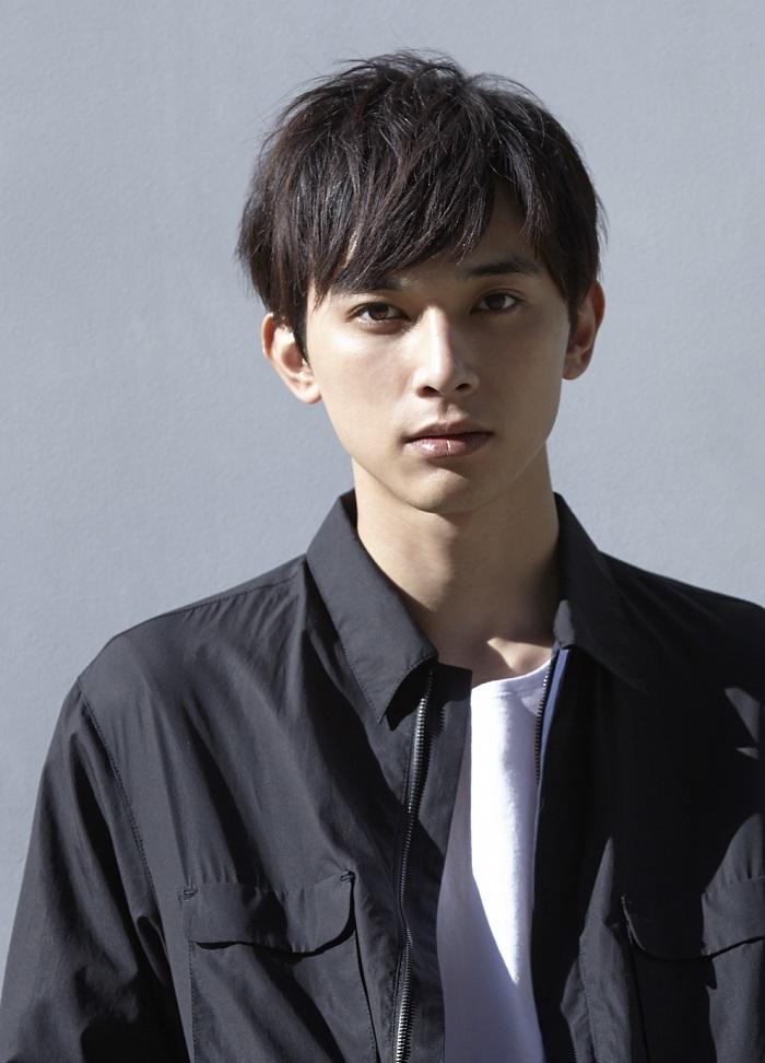 今をときめく若手俳優・吉沢亮が...