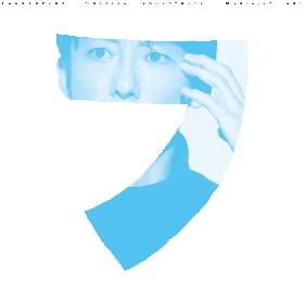 高橋一生×野田秀樹『フェイクスピア』 原 摩利彦が手がけたサウンドトラックの配信がスタート