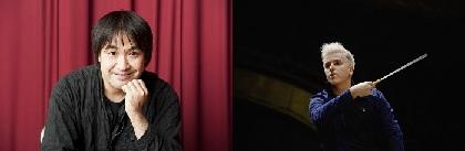 東京二期会、ベートーヴェン生誕250周年記念オペラ『フィデリオ』を深作健太演出で上演 指揮はダン・エッティンガー