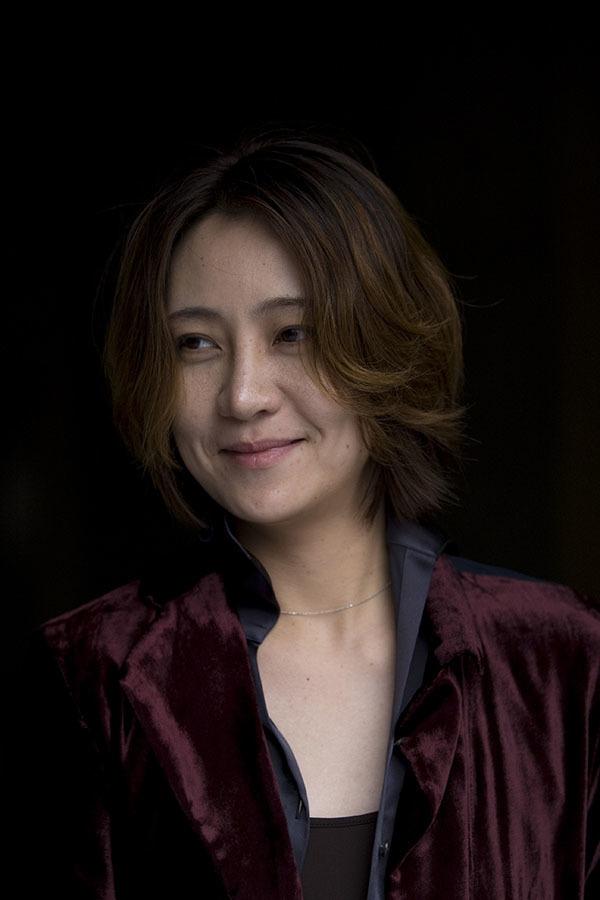 撮影=Kunihiro Takuma