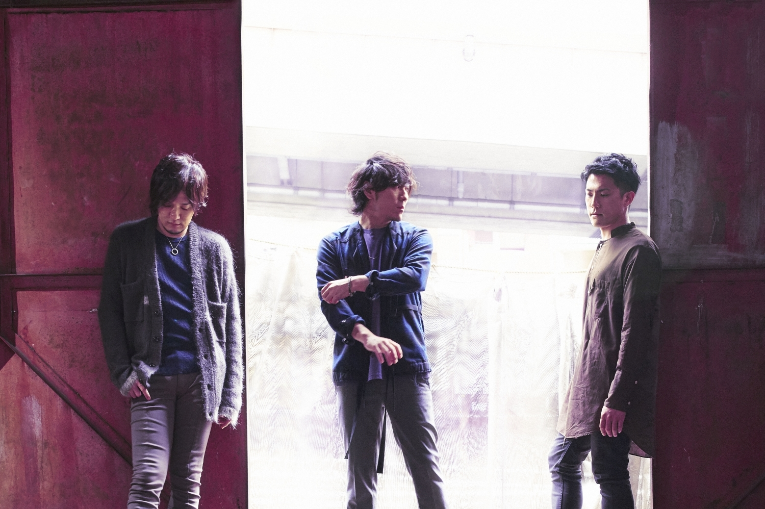 Back numberの画像 p1_5