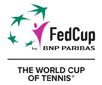 女子テニスの国別対抗戦『フェドカップ』! 日本代表選手は?