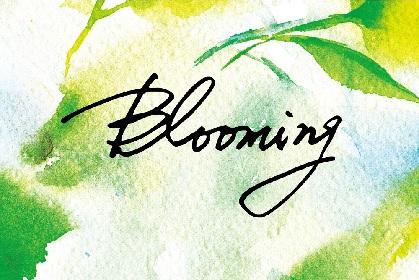 「咲 -SHOW-」に込める想い~Hikaru//の自由綴文 5頁目~