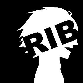 りぶ、4thアルバム『Ribing fossil』に須田景凪、三秋縋×堀江晶太らが楽曲提供 カバー曲など全12曲の詳細が明らかに