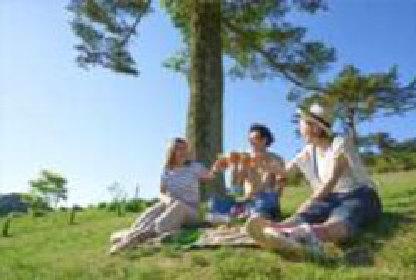 六甲山でおとなの夏休み! ドイツ風ビアガーデン『六甲ビアガルデン』が夏季限定で開催