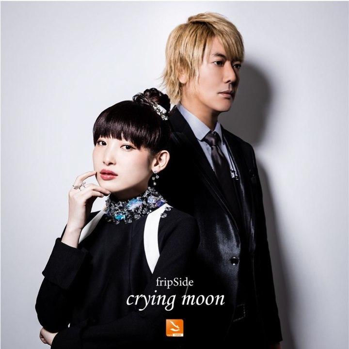 アルバム「crying moon」を南條愛乃ボーカルでハイレゾ録り下ろし新録
