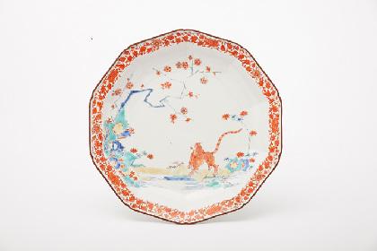 古美術、現代美術、工芸など集う『東美アートフェア』 102の美術商が出展