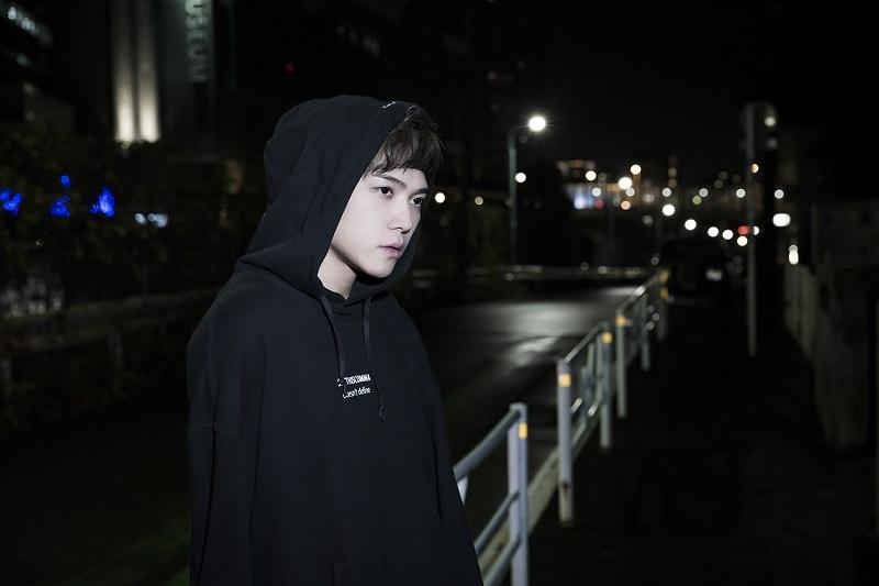 GREMLINS/KNZ 撮影=大塚秀美