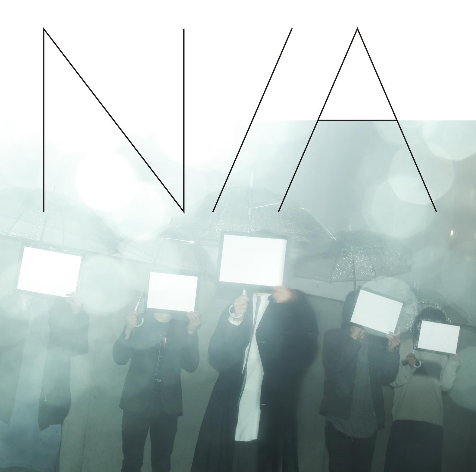 『N/A』