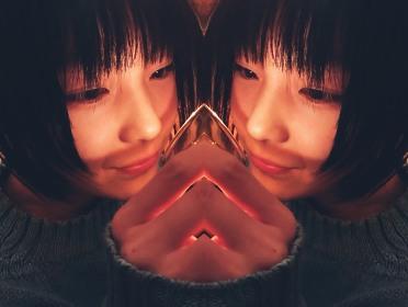 エッセイ「ちっちゃい発明家」【SPICEコラム連載「アートぐらし」】vol.23 芋生悠(俳優)